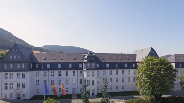 Video of Battery Safety Campus) (christo.cc)