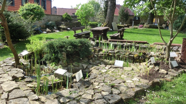 biblical garden (Thomas Kempernolte)