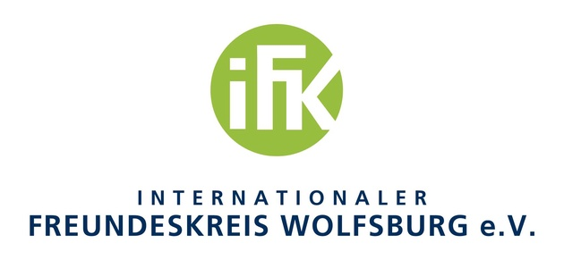 (Internationaler Freundeskreis Wolfsburg)